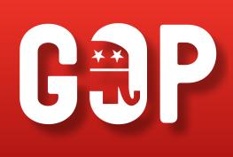 gop-red
