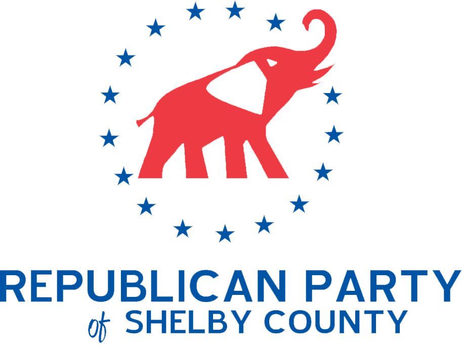 trunkline email republican party of shelby county